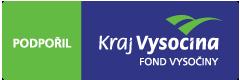 Fond Vysočiny